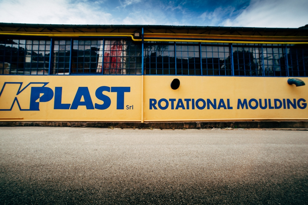 Kplast_Contatti-1bis