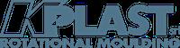 Kplast SRL Logo