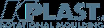 Kplast SRL Retina Logo
